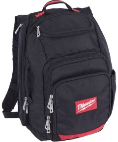Рюкзак Tradesman backpack NEW